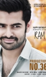 Ram New Movie (4).jpg