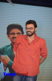 akhil movie launch (1)
