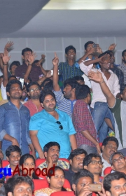 akhil movie launch (11)