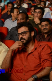 akhil movie launch (12)