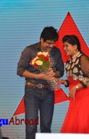 akhil movie launch (13)
