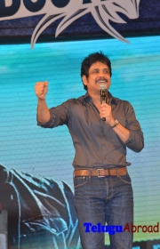 akhil movie launch (2)
