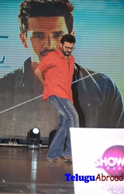 akhil movie launch (3)