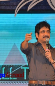 akhil movie launch (4)