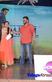akhil movie launch (5)