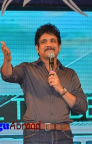 akhil movie launch (6)