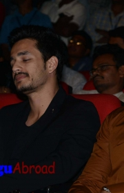akhil movie launch (8)