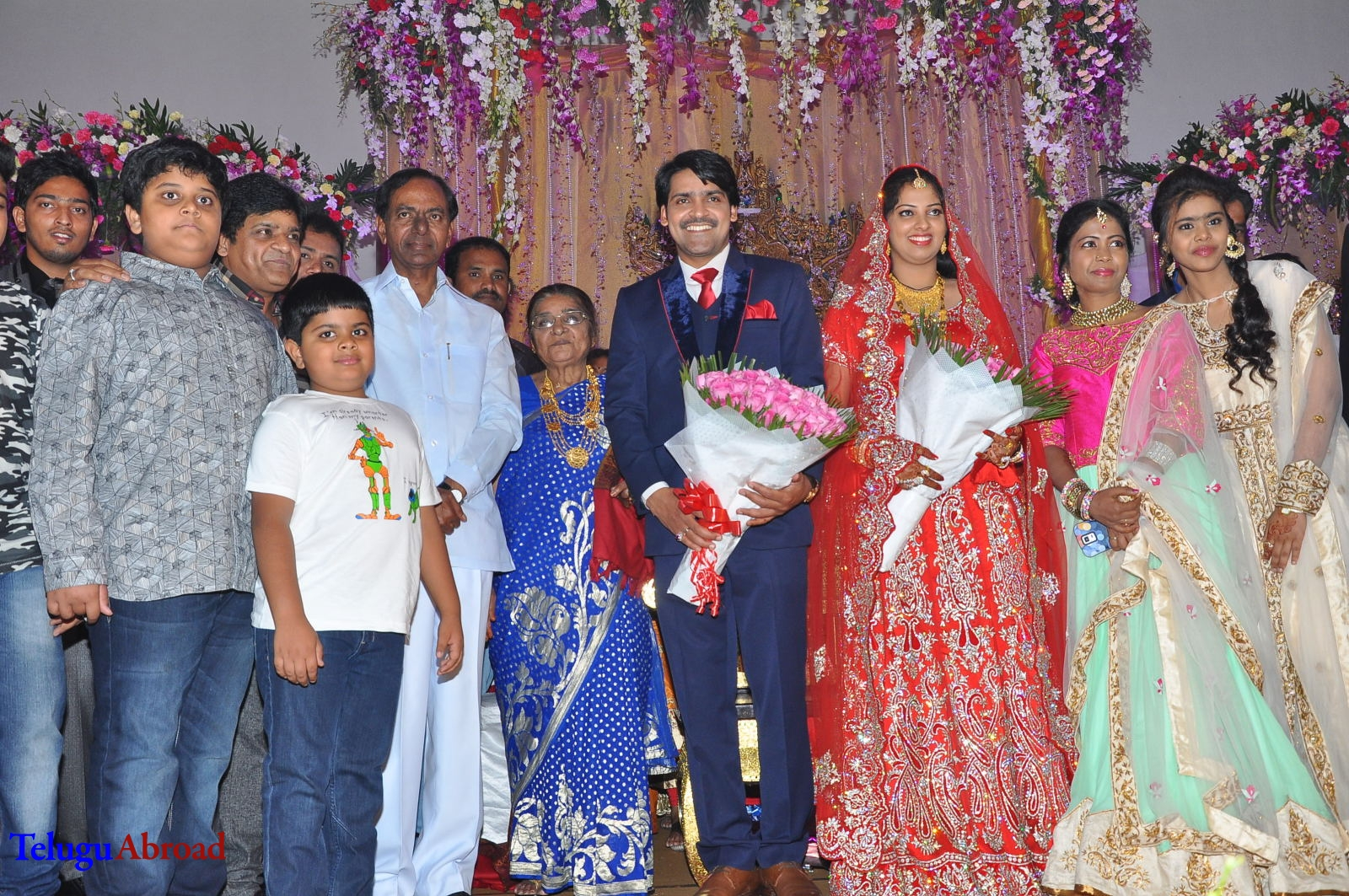 Ali brother Khayumm reception-27.JPG