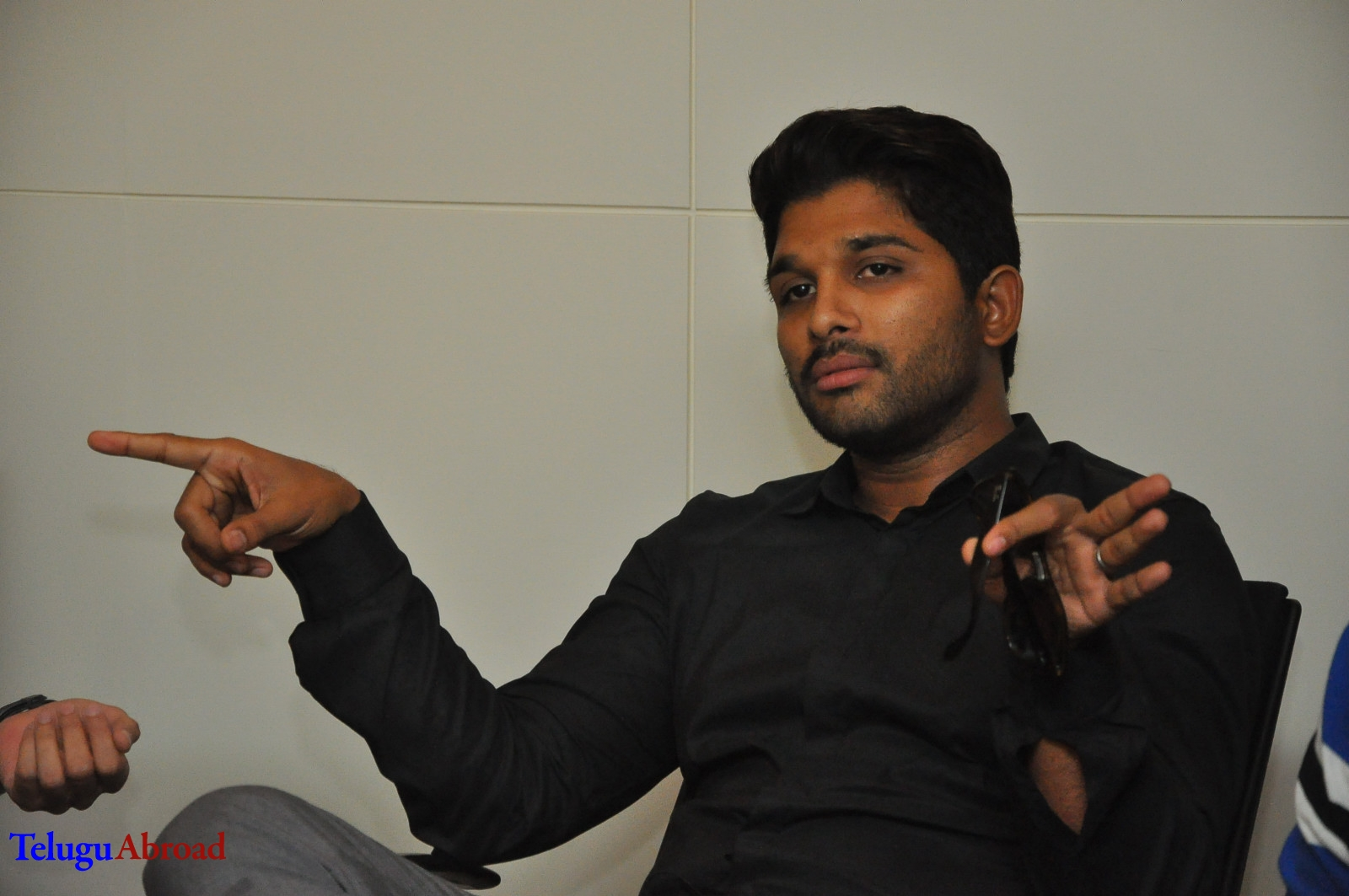 Allu Arjun Interview (10).JPG
