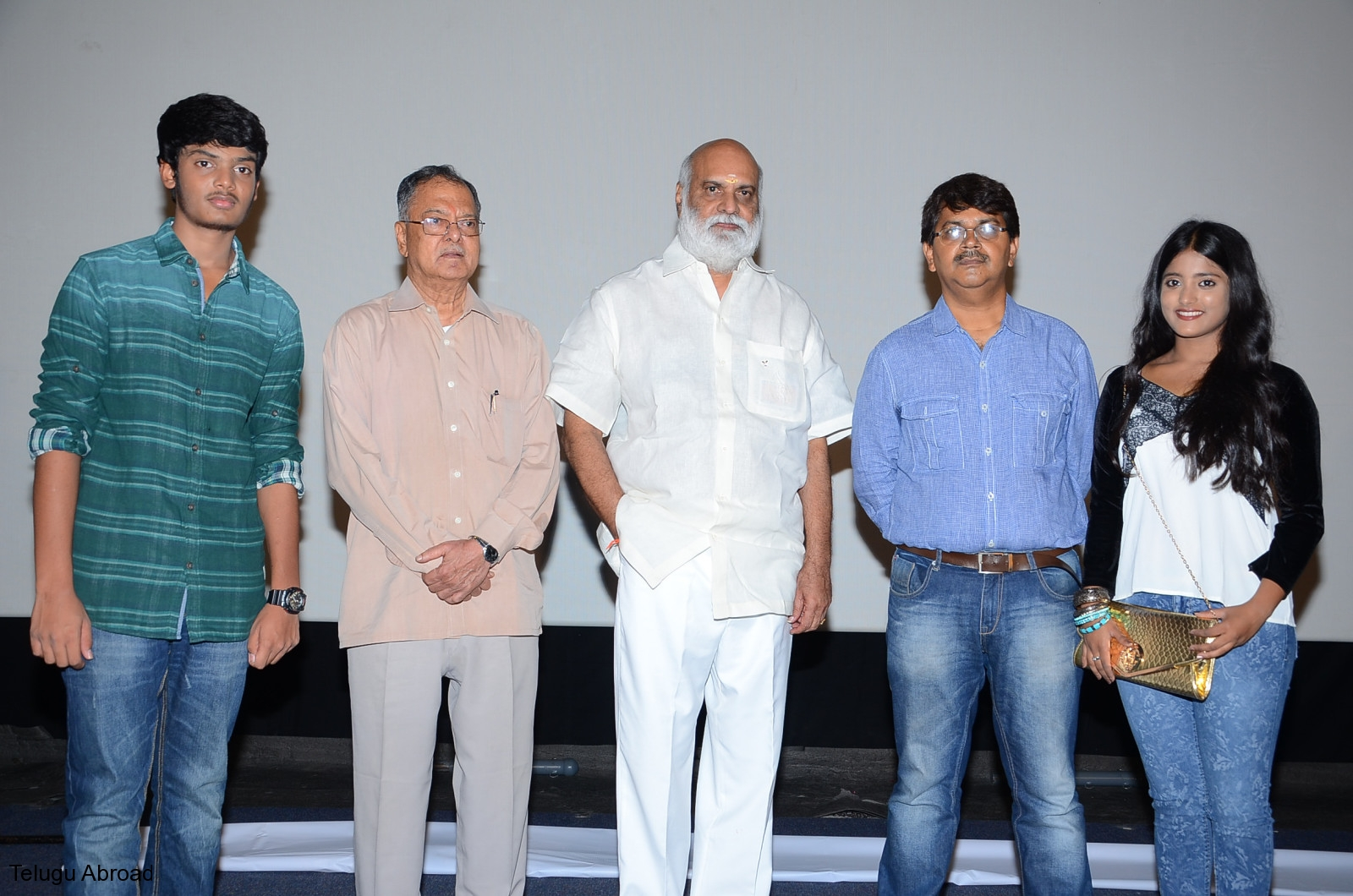 Andhra Pori motionposter launch (12).JPG