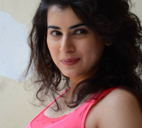 Archana latest stills-24.JPG