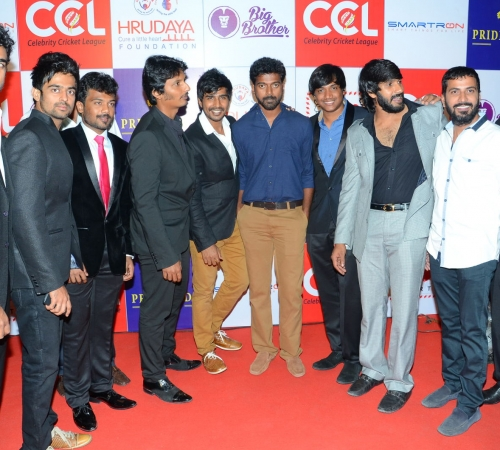 CCL Charity (17)