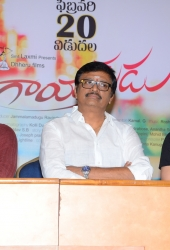 Gayakudu press meet_03