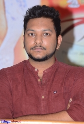 Gayakudu press meet_10