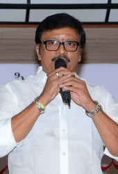 Gayakudu press meet_15