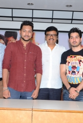 Gayakudu press meet_17