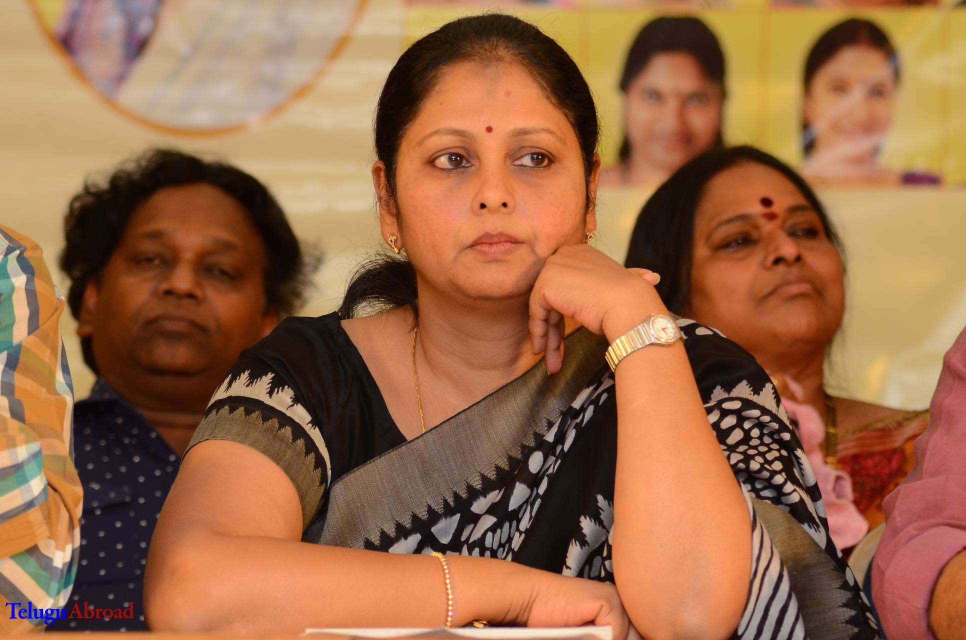 Jayasudha Panel Press Meet (42).JPG
