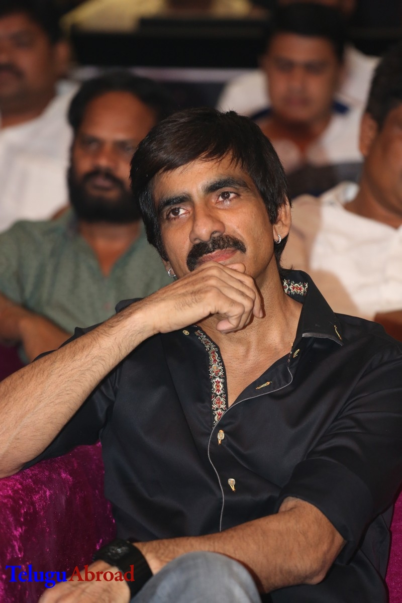 Kick 2 Audio (54).jpg