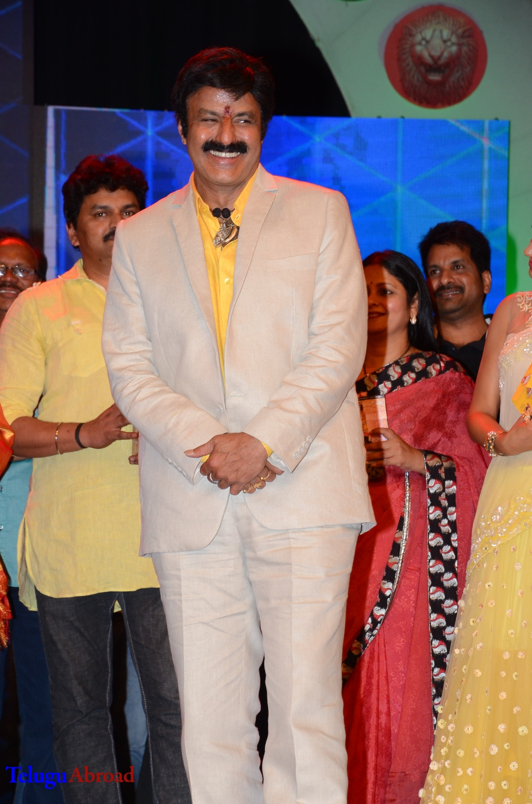 Lion Audio Function (44).JPG