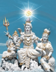 Lord Shiva Wallpapers2