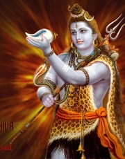 Lord Shiva Wallpapers3