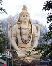 Lord Shiva Wallpapers4