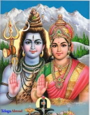 Lord Shiva Wallpapers6