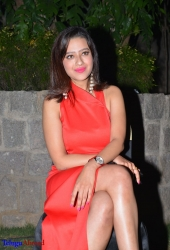 madalasa Sharma-20.JPG
