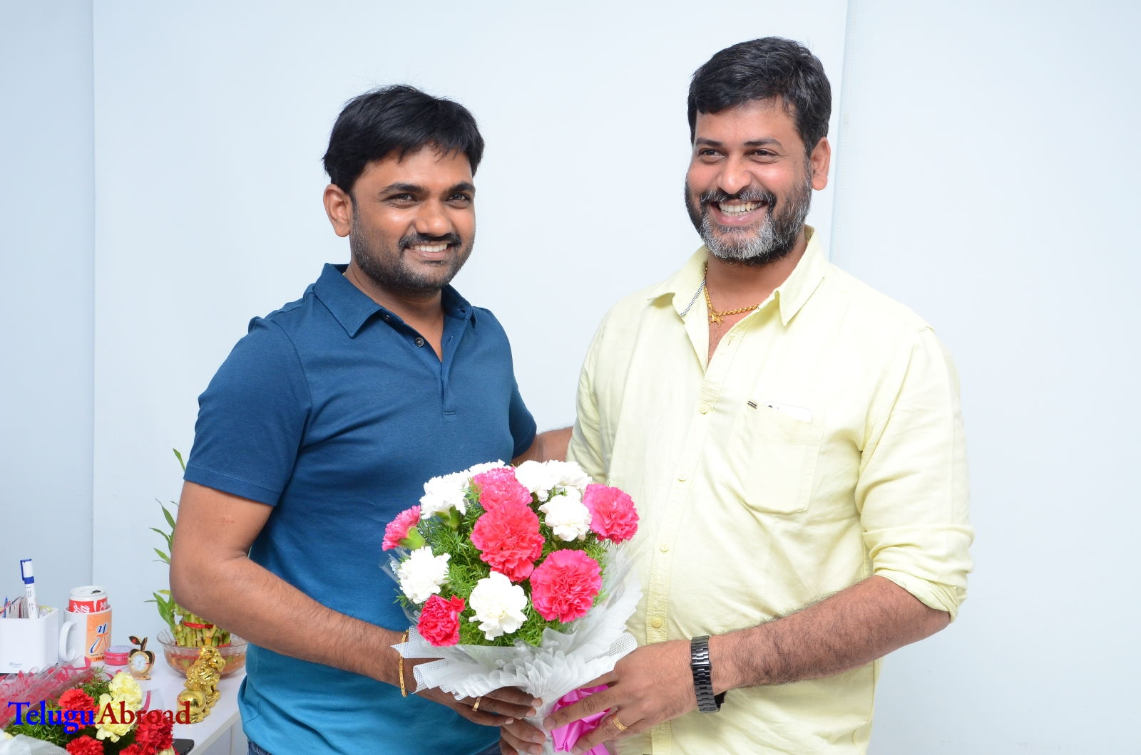 Maruthi Birthday (28).JPG