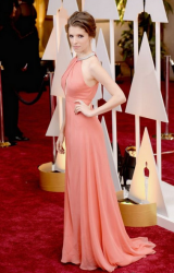 Oscar 2015 celebrities-02.png