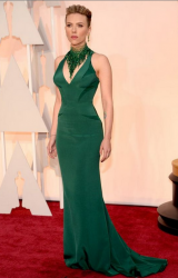 Oscar 2015 celebrities-03.png
