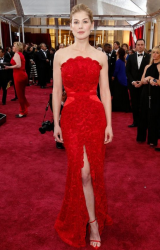 Oscar 2015 celebrities-04.png