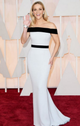 Oscar 2015 celebrities-05.png