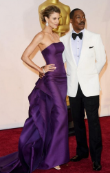 Oscar 2015 celebrities-07.png