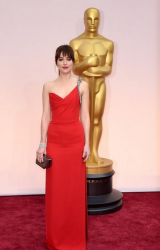 Oscar 2015 celebrities-09.png