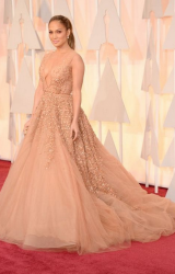 Oscar 2015 celebrities-16.png