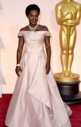 Oscar 2015 celebrities-19.png