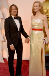 Oscar 2015 celebrities-20.png
