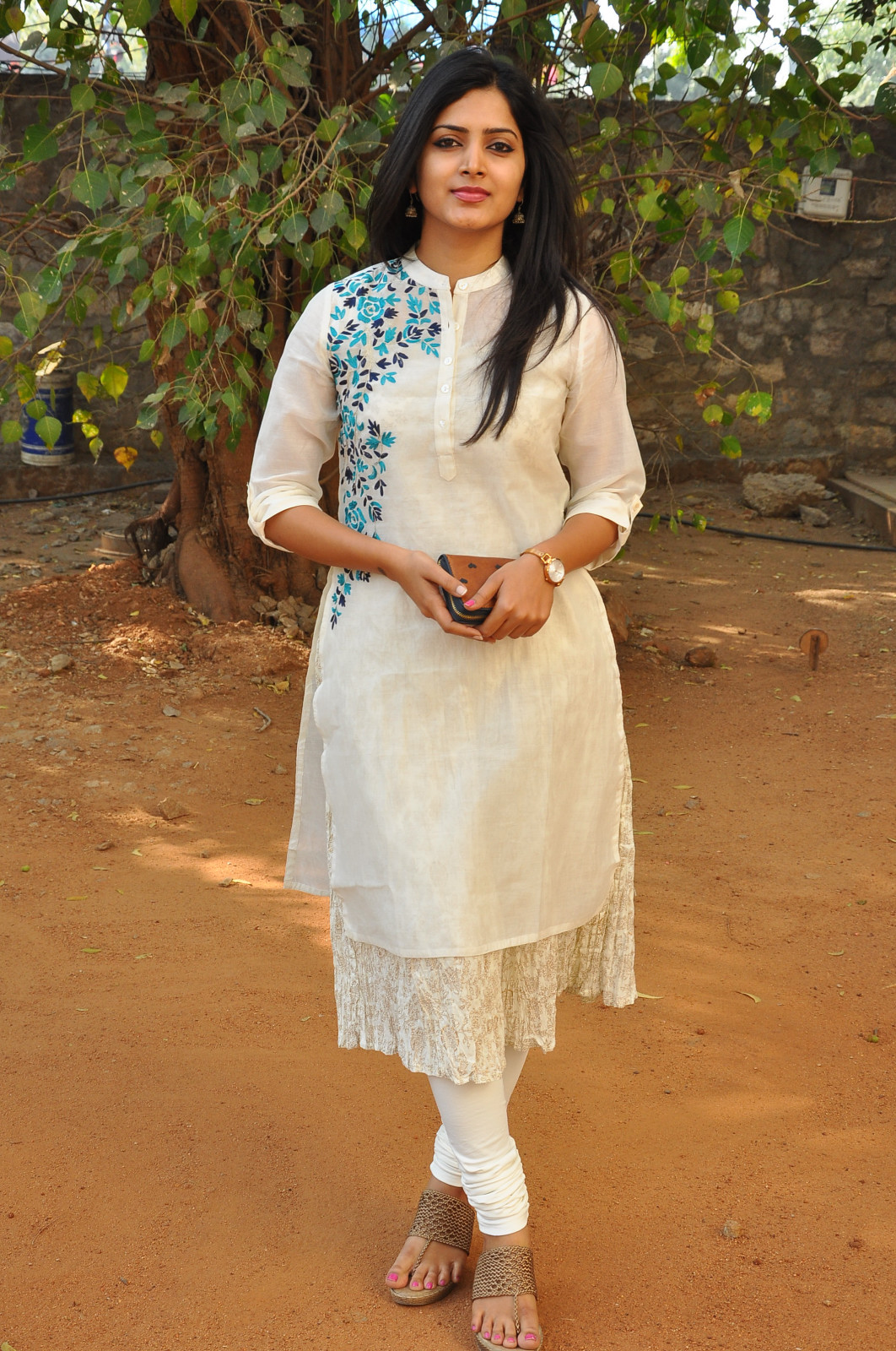 Pavani Gangireddy-01
