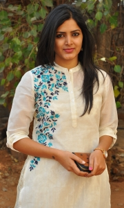 Pavani Gangireddy-02