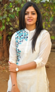 Pavani Gangireddy-03