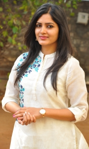 Pavani Gangireddy-04