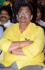 Puli Audio launch (12).JPG