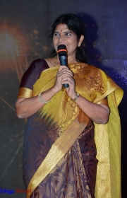 Puli Audio launch (20).JPG