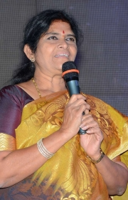 Puli Audio launch (21).JPG