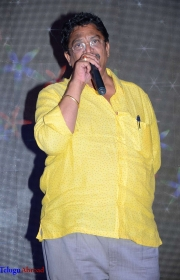 Puli Audio launch (23).JPG