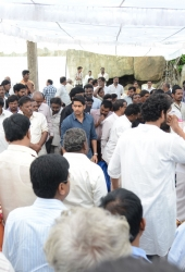 Ramanaidu last journey (13)
