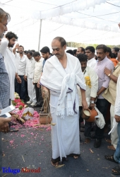 Ramanaidu last journey (15)