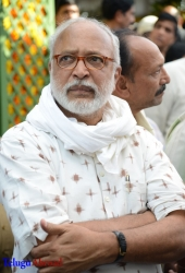 Ramanaidu last journey (16)