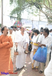 Ramanaidu last journey (17)